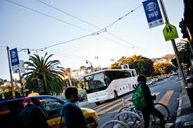 sf u0027s tech bus problem isn u0027t about buses it u0027s about housing wired