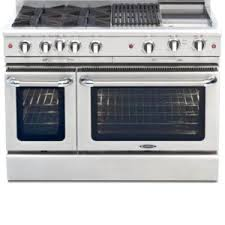 48 Gas Cooktops Product Categories Gas Stoves And Ranges Searzone Usa