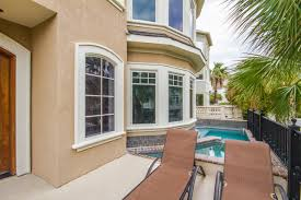 Beach Houses For Rent In Hilton Head Sc by Hilton Head Rentals 1 Collier Beach Road Vacation Homes Of