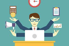 Desk Audit Software Audit Vector Networks
