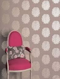 video tutorial fabric wallpaper tutorials fabrics and walls