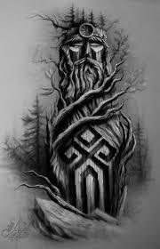 best 20 viking tattoo sleeve ideas on pinterest norse tattoo
