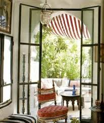 planter chair marina home fabindia and antique table home