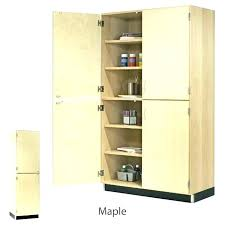 closetmaid pantry storage cabinet white closetmaid storage cabinet pantry storage cabinet white pantry