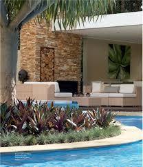 Western Outdoor Designs by Outdoor Designs Western Outdoor Designs Bbq Island Outdoor