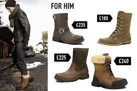 ugg boots discount code uk discount code for ugg australia uk cheap watches mgc gas com