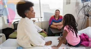 patients and families unc center hospitals chapel