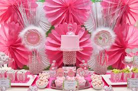 Cheap Party Centerpiece Ideas by Perfect 16th Birthday Party Decoration Ideas By Cheap Article