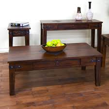 Amici Coffee Table Quality American Amici Coffee Table Reviews