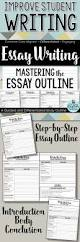 the 25 best essay writing help ideas on pinterest