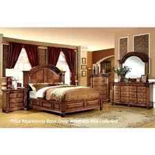 bedroom sets fresno ca bedroom sets fresno ca queen bed frame cheap bedroom sets fresno ca