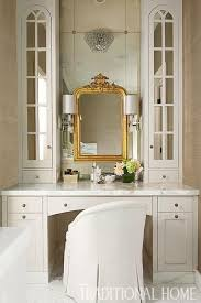 best 25 dressing table with lights ideas on pinterest vanity