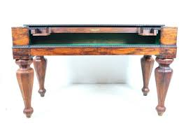Antique Reception Desk Articles With Hair Salon Reception Desk Furniture Tag Ergonomic