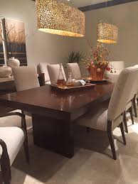 Lexington Dining Room Furniture Best Lexington Dining Room Set Contemporary Rugoingmyway Us