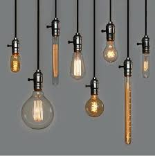 cheapest place to buy light bulbs cheap bulb osram buy quality bulbs for salt ls directly from