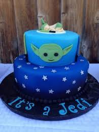 wars baby shower ideas wars baby shower cake it baby