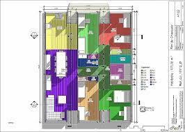 plan bureau plan maison plain pied 1 chambre inspirational plan maison plain