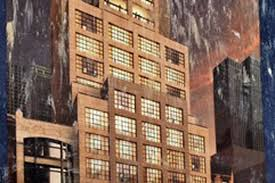 crosby street hotel team now building a midtown outpost curbed ny