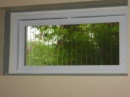 basement windows well basement windows options u2013 brendaselner