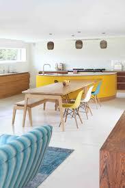 272 best kitchen inspiration images on pinterest kitchen ideas