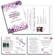 wedding invitations hawaii wedding invitations