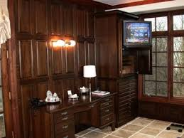 Office Furniture Peoria Il by Office Décor And Furniture In Peoria Il Beyond Interior Design