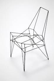 best 25 chair ideas on pinterest chair design modern dining