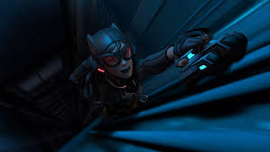 batman apk batman the telltale series apk obb 1 63