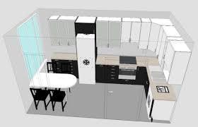 logiciel plan cuisine gratuit logiciel de plan de cuisine gratuit ikea idée de modèle de cuisine