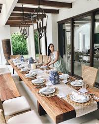 Gorgeous Home Interiors Take A Look Inside Heart Evangelista U0027s Gorgeous Home Star Style