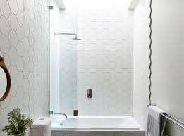 bathroom wall tile designs best 25 bathroom tile walls ideas on bathroom showers