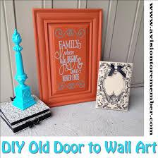 Repurpose Cabinet Doors Cabinet Door Crafts Diy Repurpose Cabinet Ideas Repurposed
