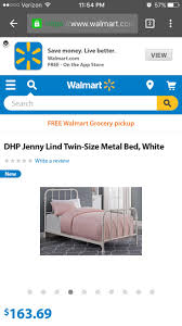 Furniture Sliders Walmart 52 Best Bank Couch Images On Pinterest Couch Architecture And