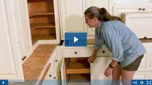 Looking For Used Kitchen Cabinets Restore Blog Kitchen Cabinets