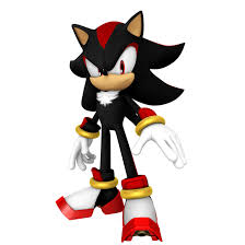 shadow the hedgehog costume halloween characters sonic world