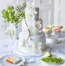 cake wedding view all wedding cakes range of wedding cakes online m s