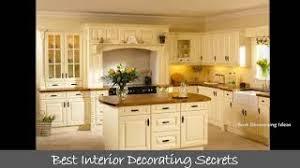 kitchen cabinet design colour combination laminate kitchen cabinet design colour combination laminate