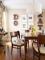 Dining Room Wall Paint Ideas 149 Best Paint Colors Images On Pinterest Wall Colors Exterior