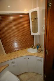 42 best rv images on pinterest rv living rv interior and grand