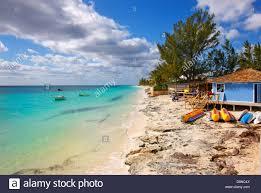 radisson grand lucayan resort freeport bahamas stock photo