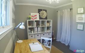 Home Office   Home And Office Home Offices - Best home office designs