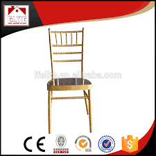 used party tables and chairs for sale party used chiavari chair party used chiavari chair suppliers and