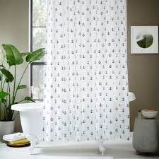Cloth Shower Curtains Alluring Coolest Shower Curtains And 15 Best Shower Curtains In