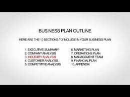 daycare business plan child care business plan template 5 child