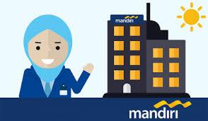 Bank Mandiri Lowongan Kerja Bank Mandiri Cdc Unm