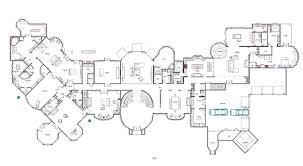 mansion floorplans floor plans for mansions ideas 2 mansion mega mansion 3d