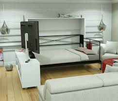 murphy beds library murphy bed horizontal inline murphy bed