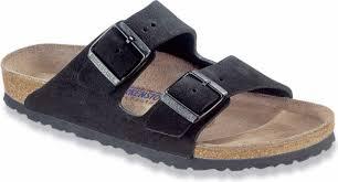 birkenstock boots womens canada birkenstock arizona footbed free shipping free returns