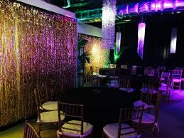 theme decor great gatsby office transformation union county new jersey