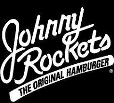tanger outlets savannah georgia johnny rockets suite 811